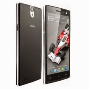 Price Down || Xolo Q1010i Mobile worth Rs.13499 at Rs.9125 || Snapdeal
