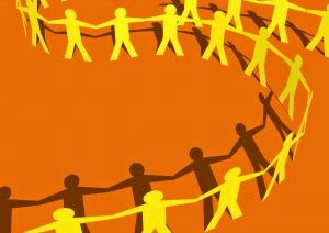 Do-Leaders-Matter-when-Organizations-are-Governed-by-Evolution-management-masala