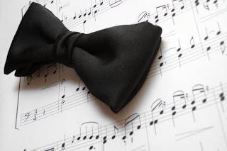 Imagenes de música para imprimir