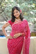 Sandeepthi glamorous photo shoot-thumbnail-6
