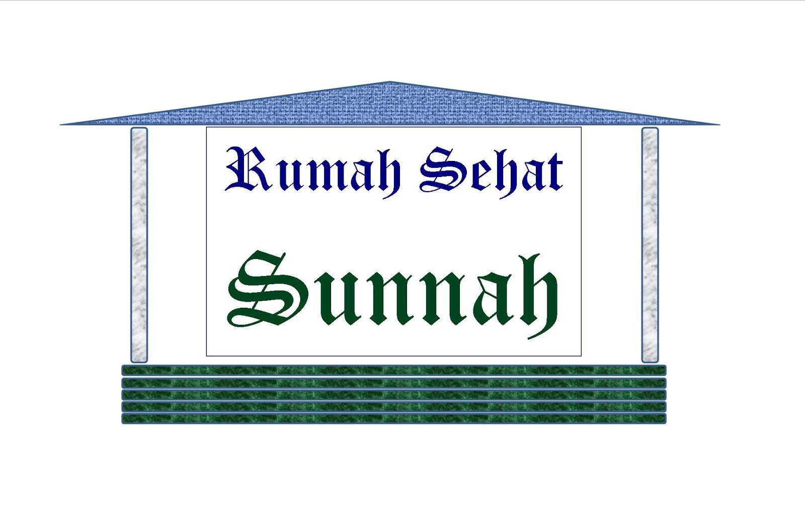 """Rumah Sehat """"Sunnah"""""""