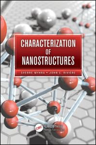 Handbook of Nanostructure Characterization Techniques