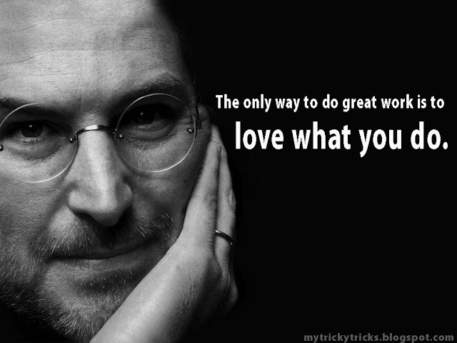 love what you do, steve jobs wallpaper,steve jobs stanford speech,steve jobs wallpapers hd, wallpapers of steve jobs,steve jobs
