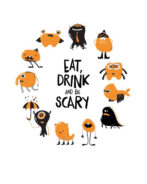 inspiracao-halloween-ilustracao