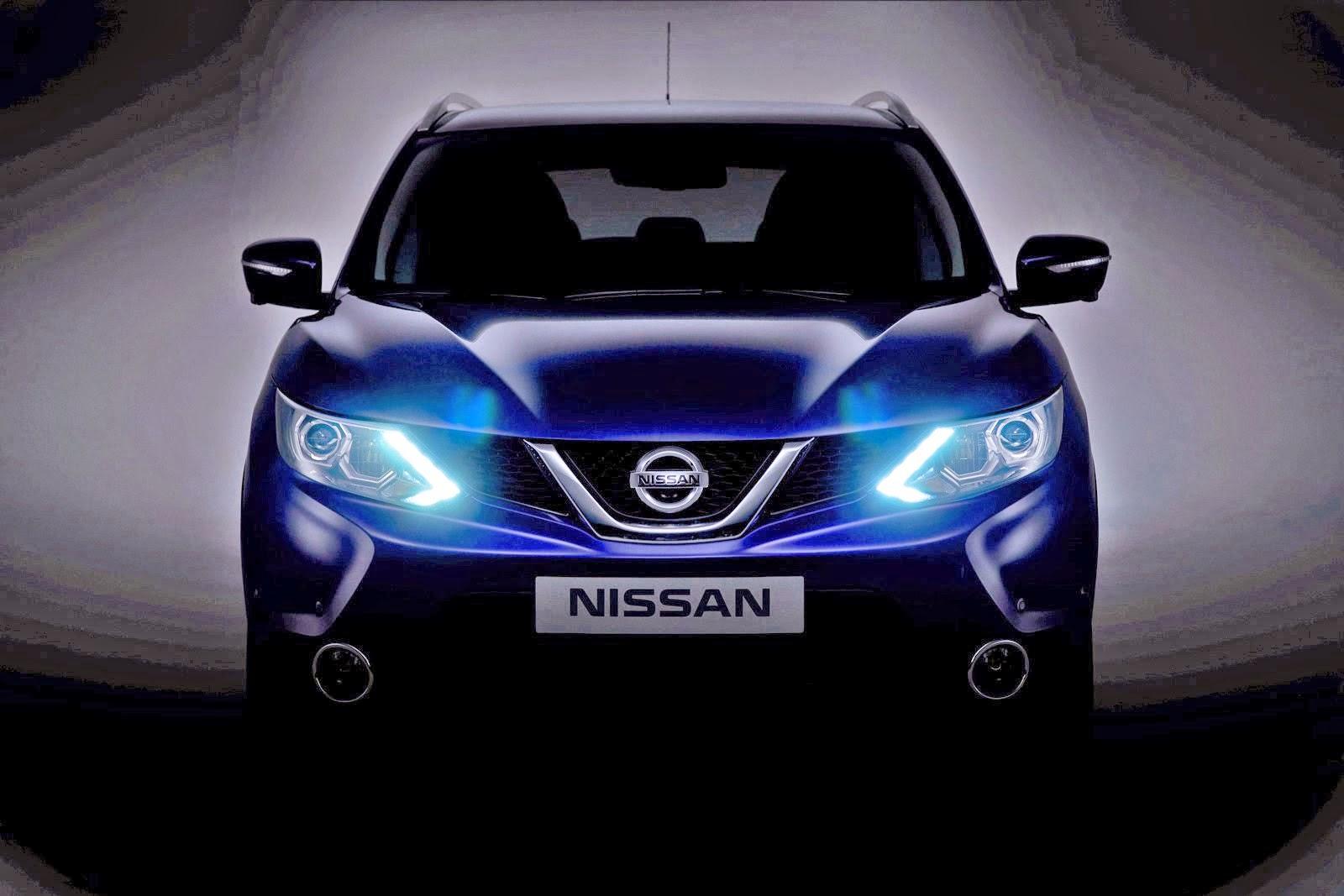 Penilaian tersebut murni dari pengunjung yang hadir selama tanggal 18-28 September kemarin, memang apa yang telah diraih oleh Nissan X-Trail sangat layak mengingat mobil SUV terbaru dari pabrikan Jepang tersebut tampil elegan dan menawan baik dari segi eksterior maupun interiornya.