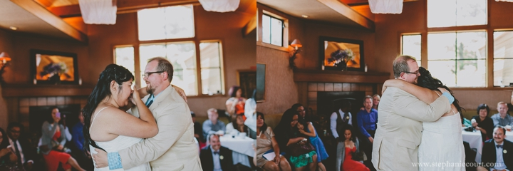 """Mill Valley wedding photography"""