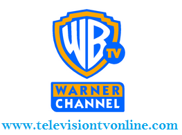 Warner Channel Latino En Vivo Online