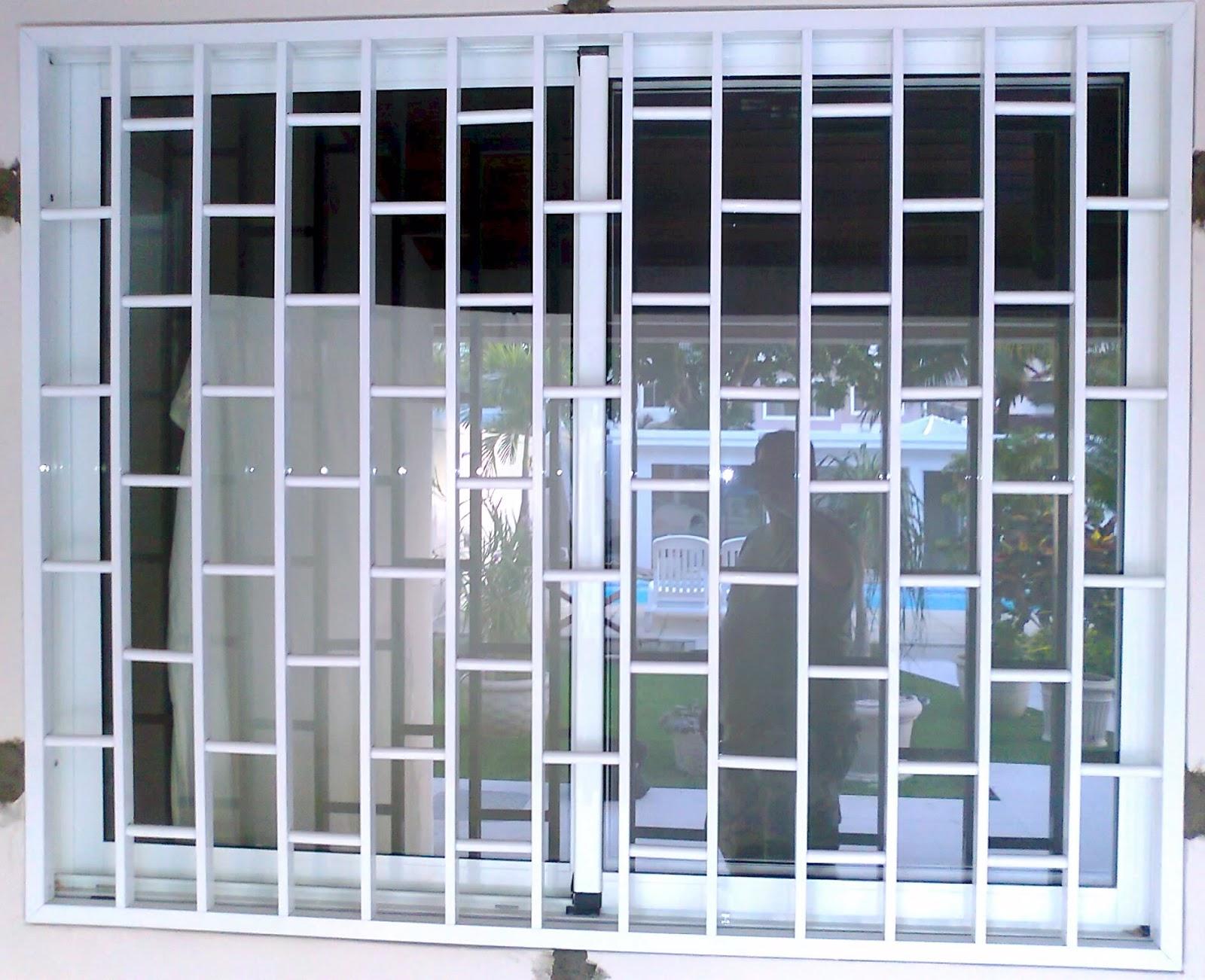 #455486  RJ ZONA NORTE: Serralheria Del Castilho Rio de Janeiro Zona Norte 1100 Portas E Janelas De Aluminio Na Telha Norte