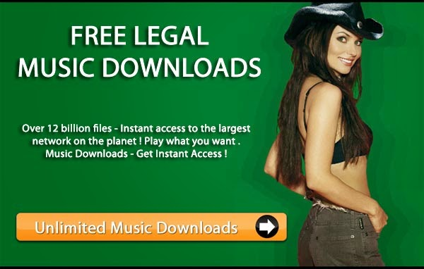 Download Full Songs