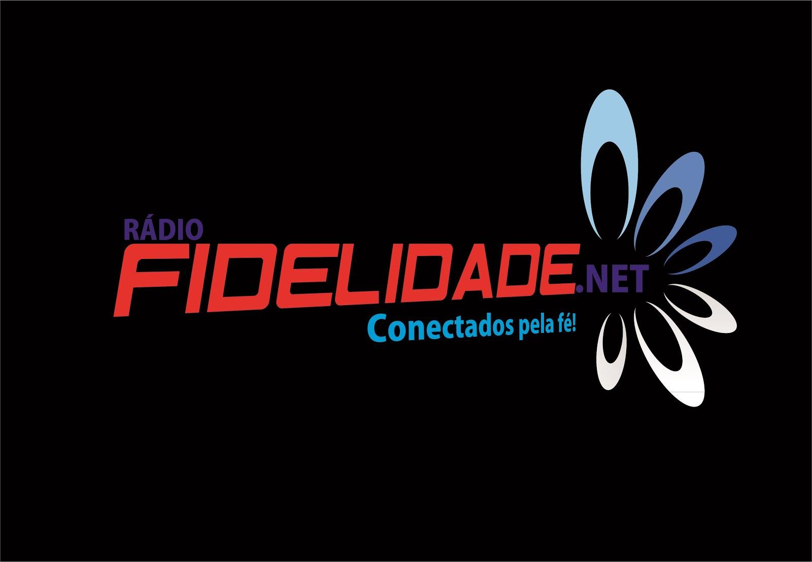 RADIO FIDELIDADE