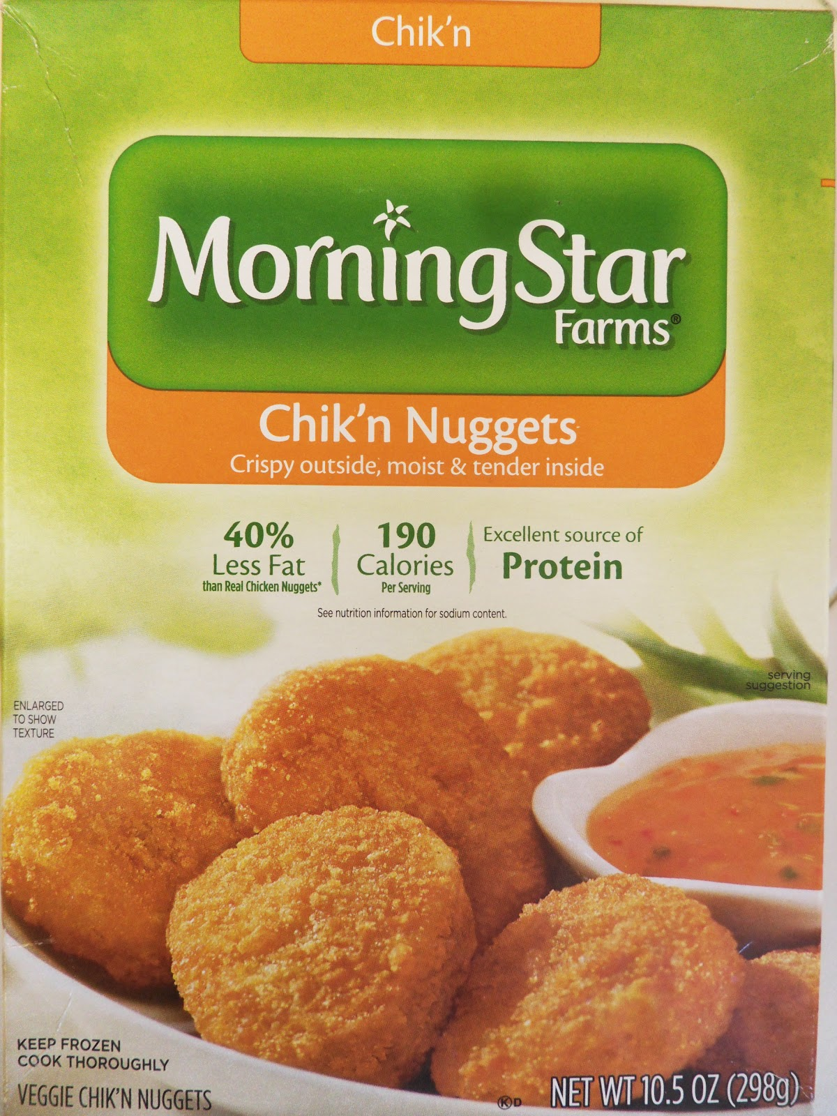 Morning star food likewise Best Super Bowl Appetizers as well Chili Corn Dog Casserole Recipe besides School Of Yesteryear Taught Fed Corrected Directed as well ments. on mini corn dogs oven