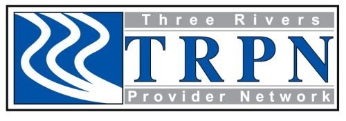 Three Rivers Provider Network Blog