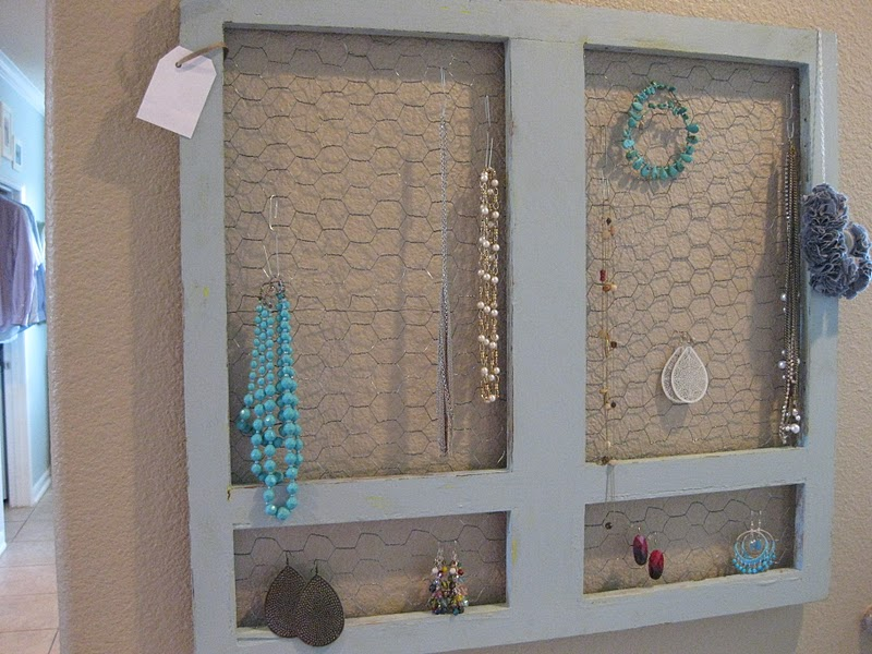 Fine Chicken Wire Picture Holder Ideas Electrical Circuit
