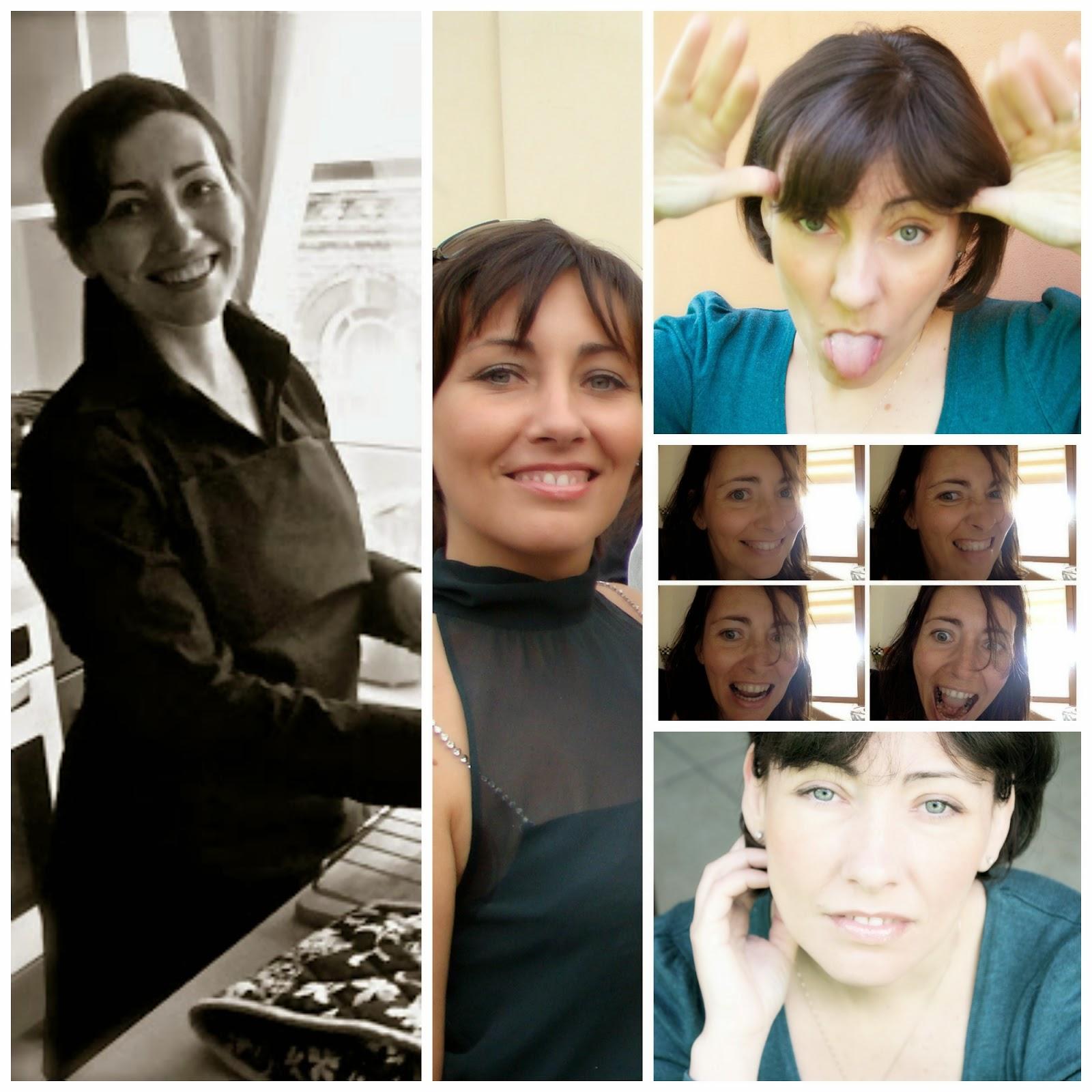 cucina di barbara food blog - blog di cucina ricette: about barbara - Come Aprire Un Blog Di Cucina