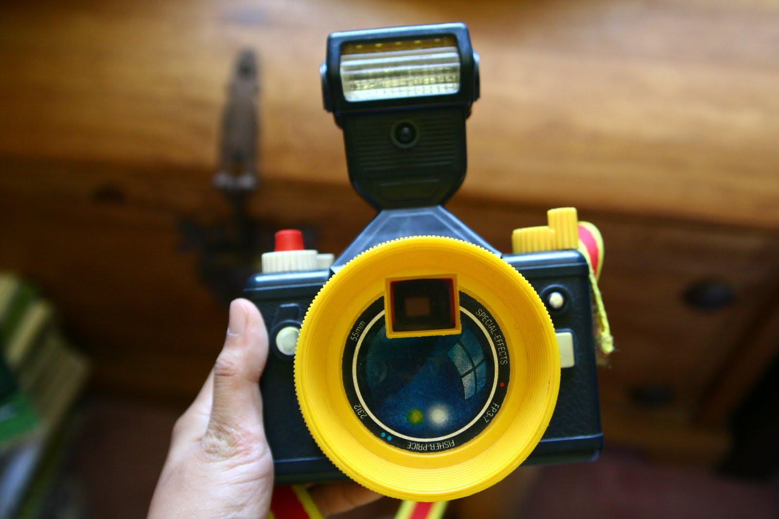 IMAGE: http://4.bp.blogspot.com/-bu08E_vN9-k/Tiu2ySblWEI/AAAAAAAAFEs/DGzSJm0Q6kM/s1600/072211%2B14.JPG
