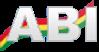 ABI-AGENCIA BOLIVIANA DE INFORMACION.