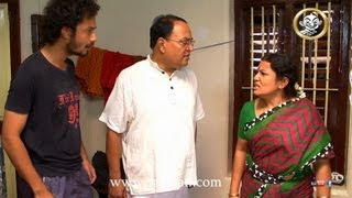 Deivamagal This Week Promo 12-08-2013 To 16-08-2013