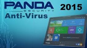 Download Panda Free Antivirus Terbaru 2015