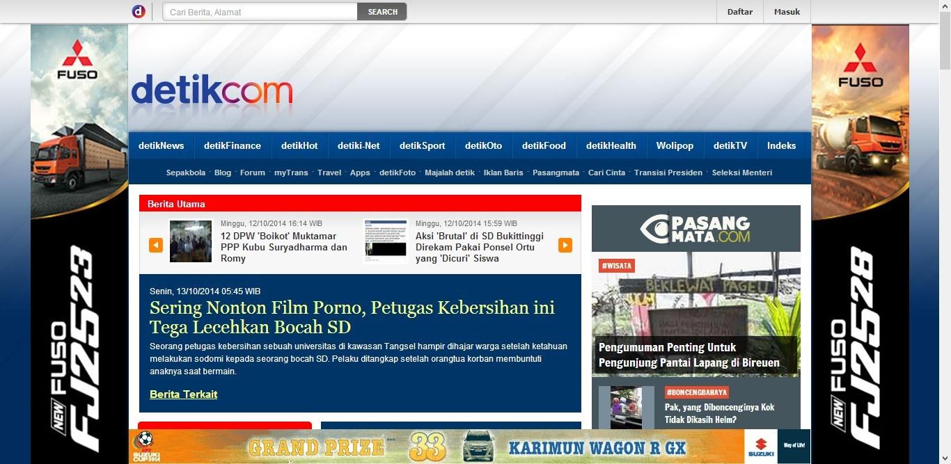 situs-berita-online-detik.jpg