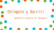 Chingolo y Gorriti