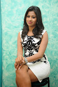 Manali Rathod latest Photo Shoot-thumbnail-12