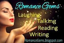 Romance Gems
