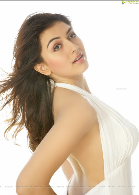 actress hansika motwani wiki hot big boobs n navel hd pics images photos wallpapers32