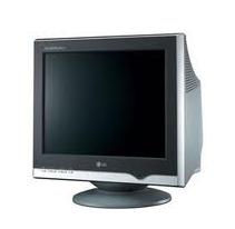 Cara Mudah Memperbaiki Monitor Komputer Yang Mati