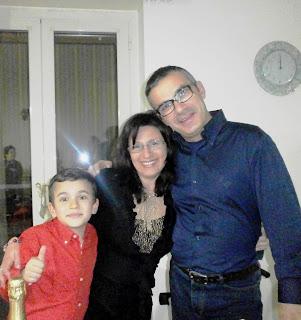 happy new year!!! buon 2013 a tutti voi!!!!