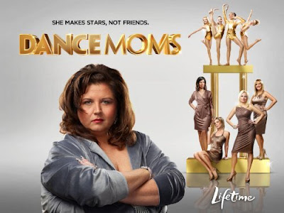 Dance Moms Season 3, Episode 7 Worst Birthday Party Ever! Watch Free