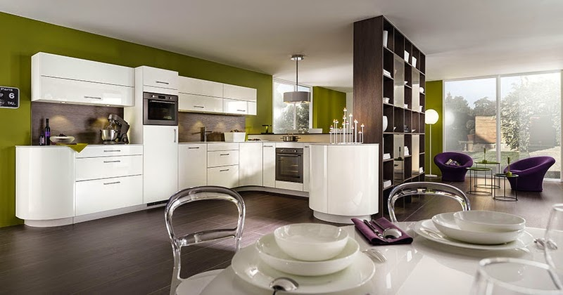 comment r nover une cuisine sur un budget id es d co pour maison moderne. Black Bedroom Furniture Sets. Home Design Ideas