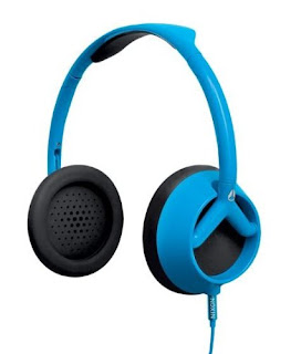 Top 10 Great Sounding Headphones to Go Back to School in Style
