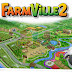 Facebook - Farmville 2 Script [cheat - hack]