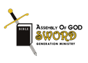 GSJA Sword Generation Ministry (Studying Words Of OuR LorD)