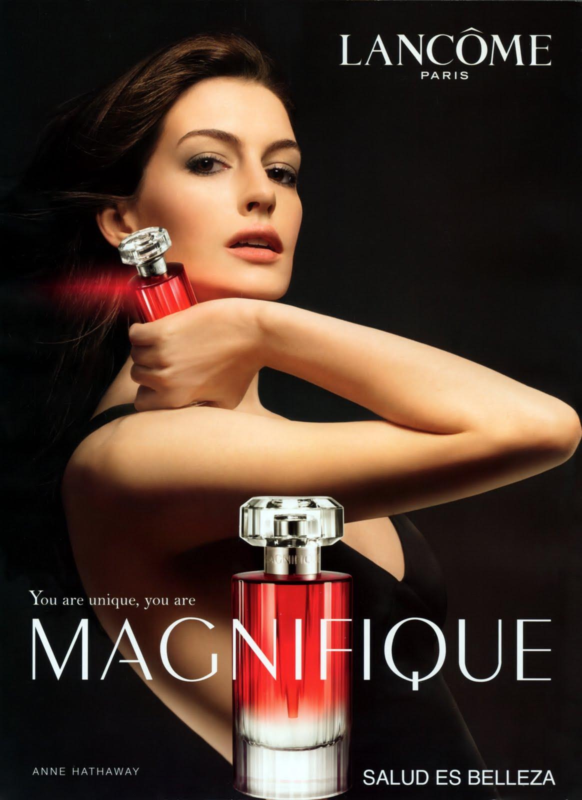 http://4.bp.blogspot.com/-buCs6ImM0HI/TalFTLVwETI/AAAAAAAAA1s/BStdE03XSU4/s1600/Magnifique_002.2.jpg