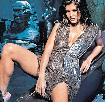 Jacqueline Fernandez Hot Pics Jacqueline Fernandez Hot Photos Wallpapers amp Images hot images