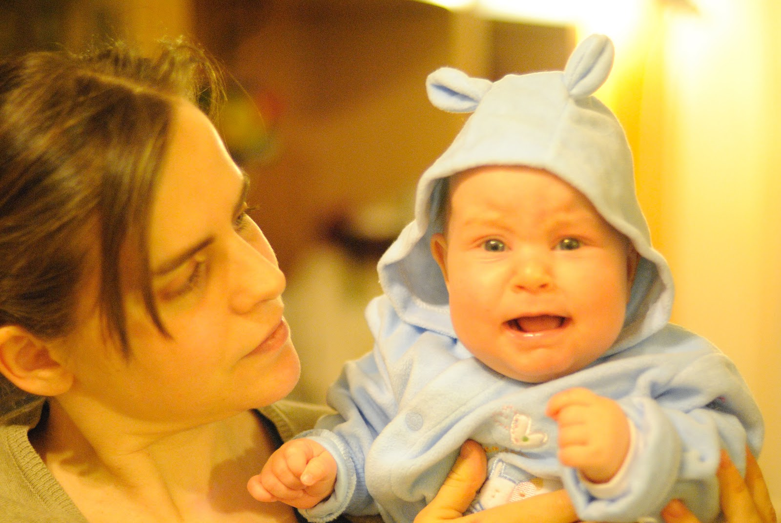 folla hija mientras duerme madre hijo espia madre fotografia a su hijo