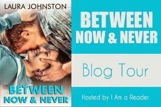 http://www.iamareader.com/2015/01/blog-tour-sign-ups-now-never-laura-johnston.html