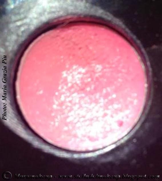 gloss rosa chiaro fraulein 38