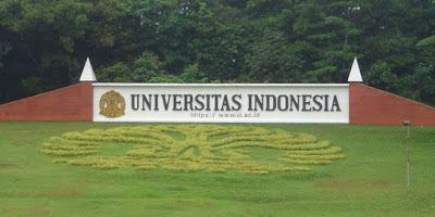 Info 10 Sosok Hantu Kampus Paling Populer di Indonesia