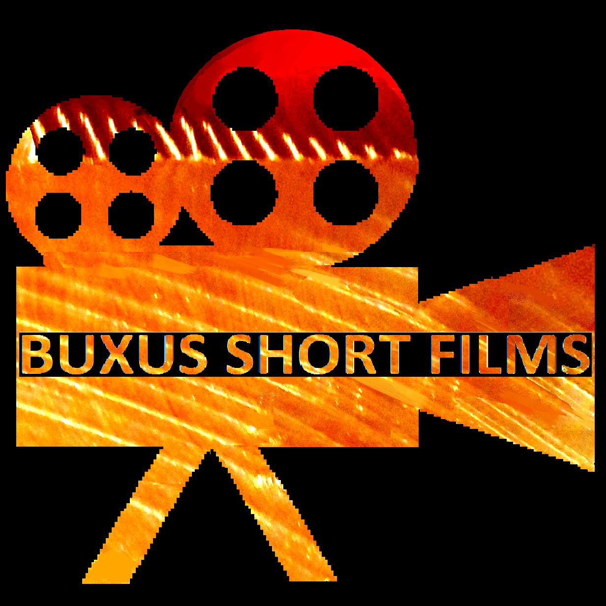 BUXUS SHORT FILMS