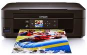 Epson xp 200 Driver Download