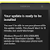 Software Update Untuk Windows Phone 8.1 Developer Preview Tersedia - Versi 12400