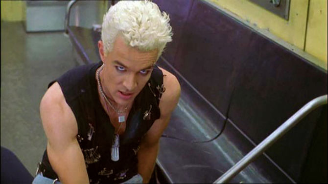 james-marsters-porn
