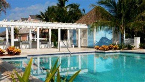valentines resort harbour island bahamas