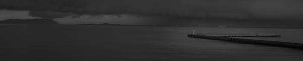 Trex700_Photography_Black&White