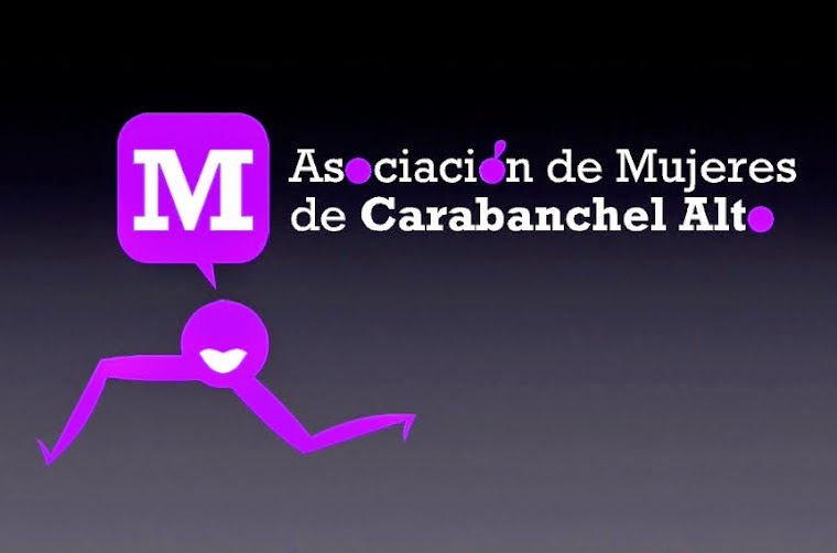 ASOCIACIÓN DE MUJERES CARABANCHEL ALTO