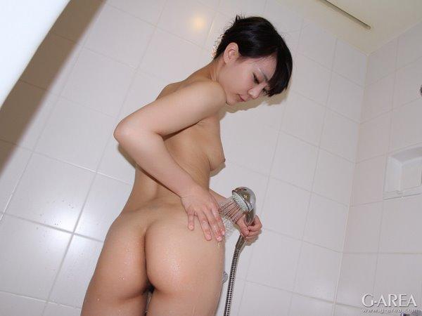 G-area_Mitsue G-area5-15 Mitsue 04070