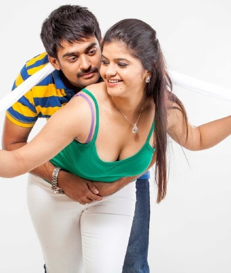 brother-sister-malayalam-sex-story-japnese-nude-men