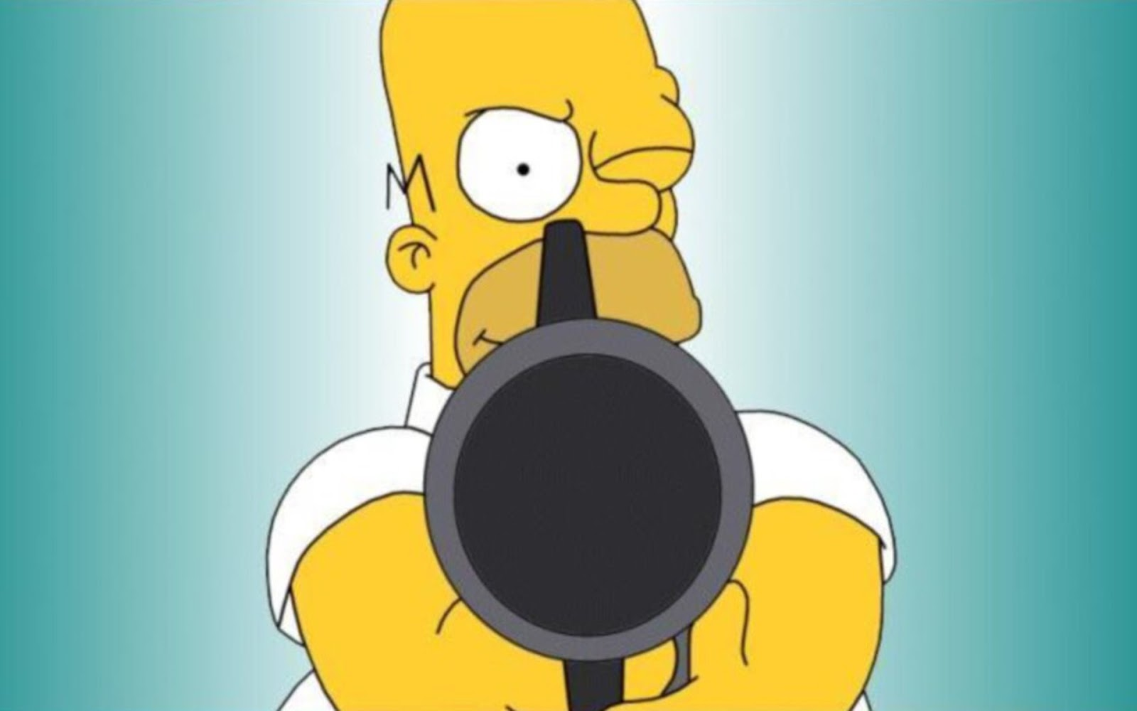 os-simpsons-full-hd-papel-de-parede-1920x1200